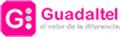 guadaltel090216