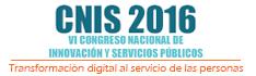 Logo cnis
