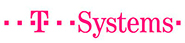 t-systems270116