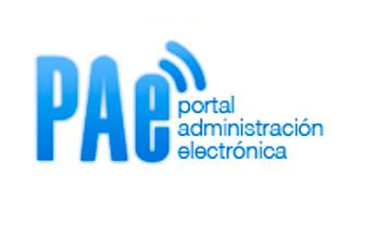 pae010216