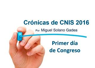 cronicas_1dia150316