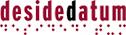 desidedatum150216