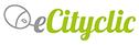 ecityclic170116