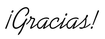 graciasdestacada010416